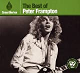Best of Peter Frampton: Green Series
