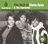 Best of Diana Ross: Green Series