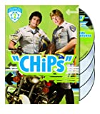 CHiPs (1977 - 1983) (Television Series)