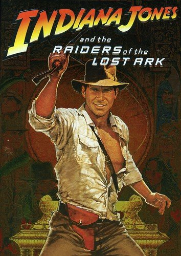 Buy raiders