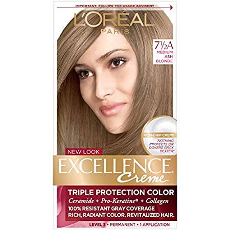 medium ash blonde hair color pictures. Hair Color - Medium Ash