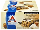 Atkins bars (Product)