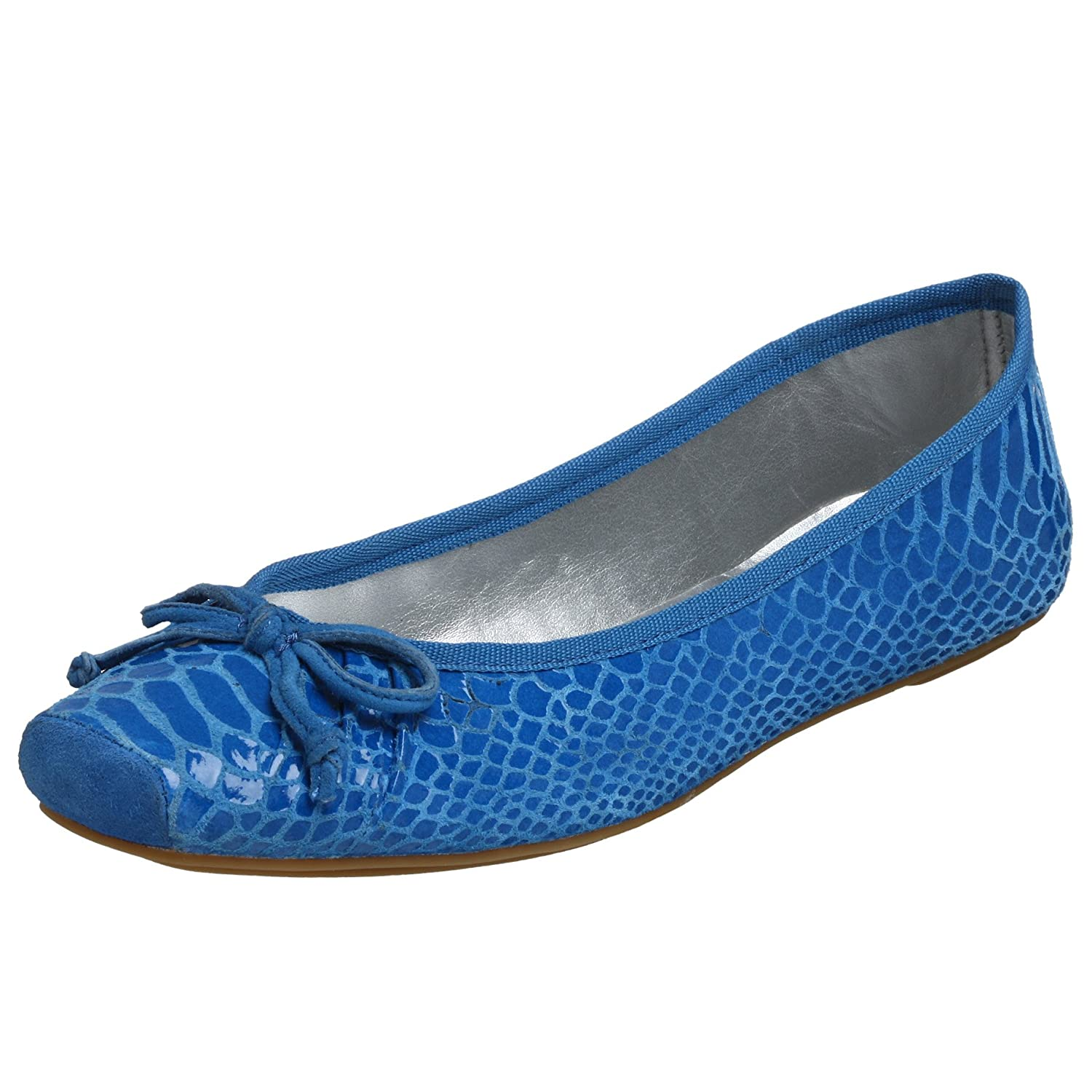 Endless.com: Jessica Simpson Women's Leve Flat: Categories - Free Overnight Shipping & Return Shipping :  blue jessica simpson shoes flats