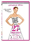 27 Dresses (2008) (Movie)