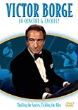 Victor Borge - Live in Concert [UK Import]