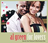 Al Green for Lovers