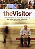 The Visitor (2008) (Movie)