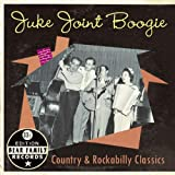 Juke Joint Boogie 33 1/1 Edition
