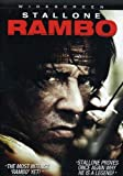 Rambo (2008) (Movie)