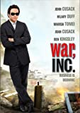 War, Inc. (2008) (Movie)