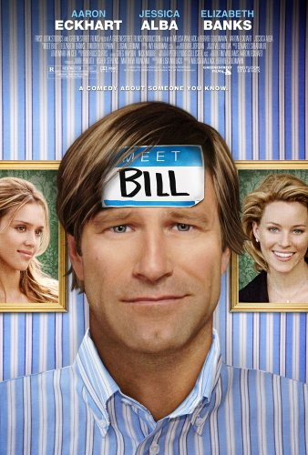 Meet Bill DVD