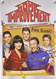Home Improvement: Flying Sauces / Season: 1 / Episode: 8 (1991) (Television Episode)
