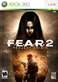 F.E.A.R. 2: Project Origin (2009) (Video Game)