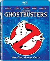 An Open Letter to Ghostbusters III