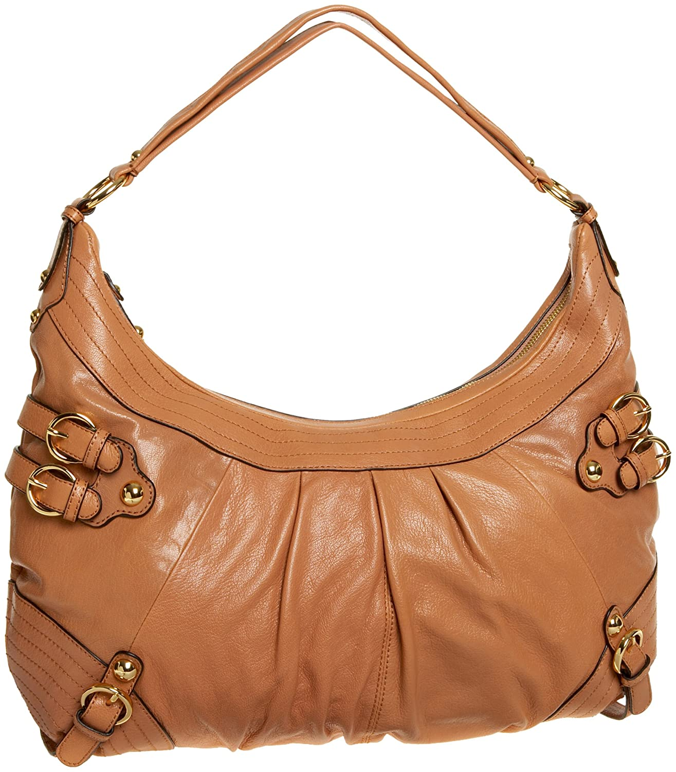 Endless.com: Hype Chabrol Hobo: Hobos - Free Overnight Shipping & Return Shipping :  fashion accessory leather bag handbag fashion