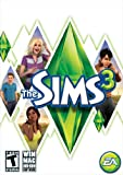 The Sims 3 (2009) (Video Game)