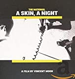 A Skin, A Night + The Virginia
