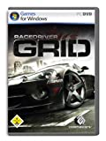Amazon.de: Race Driver GRID (DVD-ROM): Games cover
