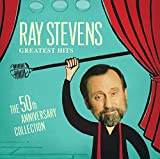 Greatest Hits (The 50th Anniversary Collection)