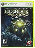 BioShock 2 (2010) (Video Game)