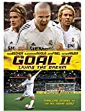 Goal! II: Living the Dream (2007) (Movie)