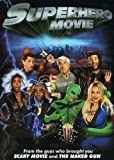 Superhero Movie (2008) (Movie)