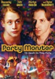 Party Monster (2003) (Movie)