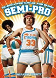 Semi-Pro (2008) (Movie)
