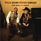 Two Men With The Blues (with Wynton Marsalis)