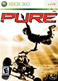 Pure (2008) (Video Game)