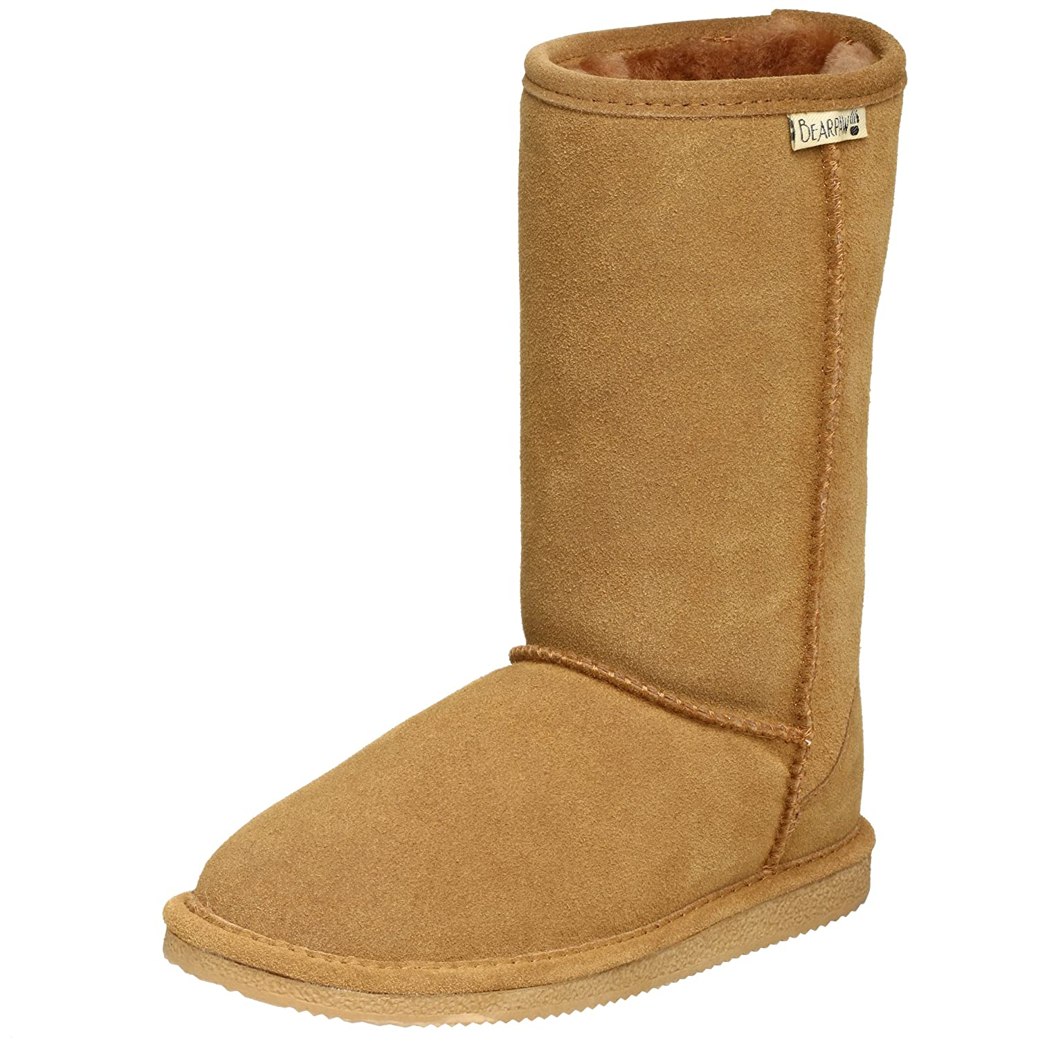 how much do uggs cost