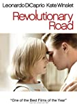 Revolutionary Road (2008) (Movie)