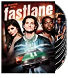 Fastlane: Pilot / Season: 1 / Episode: 1 (2002) (Television Episode)