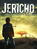 Jericho: The Day Before / Season: 1 / Episode: 12 (2007) (Television Episode)