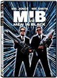 Men in Black (1997) (Movie)