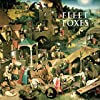 Fleet Foxes [Import]