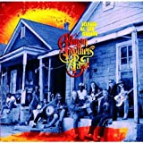 Shades of Two Worlds (1991) (Album) by The Allman Brothers Band