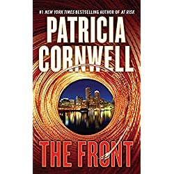 The Front (Win Garano Book 2)