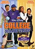 College Road Trip (2008) (Movie)