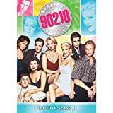 Watch Beverly Hills 90210 Online