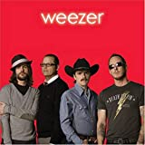 Weezer (Red Album)