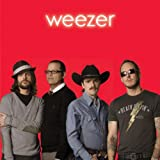 Weezer (Red Album) [Deluxe Edition]