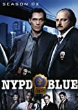 NYPD Blue (1993 - 2005) (Television Series)
