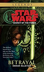 420 Science Fiction, Fantasy and Horror Kindle eBook Deals $3.99 or Less