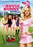 The House Bunny (2008) (Movie)