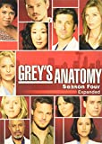 Grey's Anatomy: Sometimes a Fantasy / Season: 3 / Episode: 3 (303) (2006) (Television Episode)