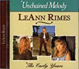 Unchained Melody: The Early Years/You Light Up My Life