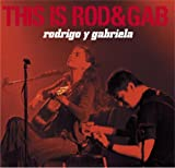 This Is Rod & Gab