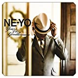 Year Of The Gentleman (2008) (Album) by Ne-Yo
