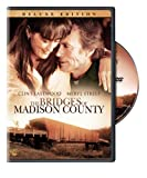 The Bridges of Madison County (1995) (Movie)